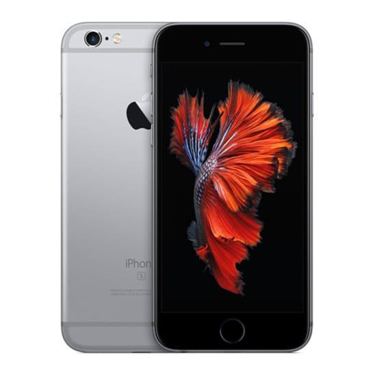 Как проверить, какой процессор стоит в вашем iPhone 6s