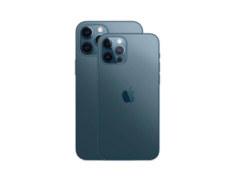 Ремонт техніки Apple
